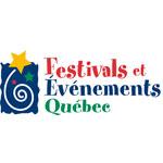 Logo-Festivals-et-Evenement-Quebec