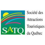 Logo-SATQ