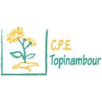Logo-CPE-Topinambour